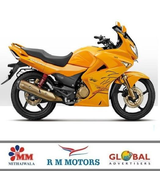 Suzuki Bike Dealers R M Motors