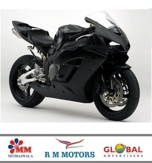 Suzuki bike dealers r m motors for A m motors