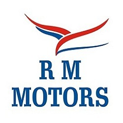 Suzuki Bike Dealers R M Motors