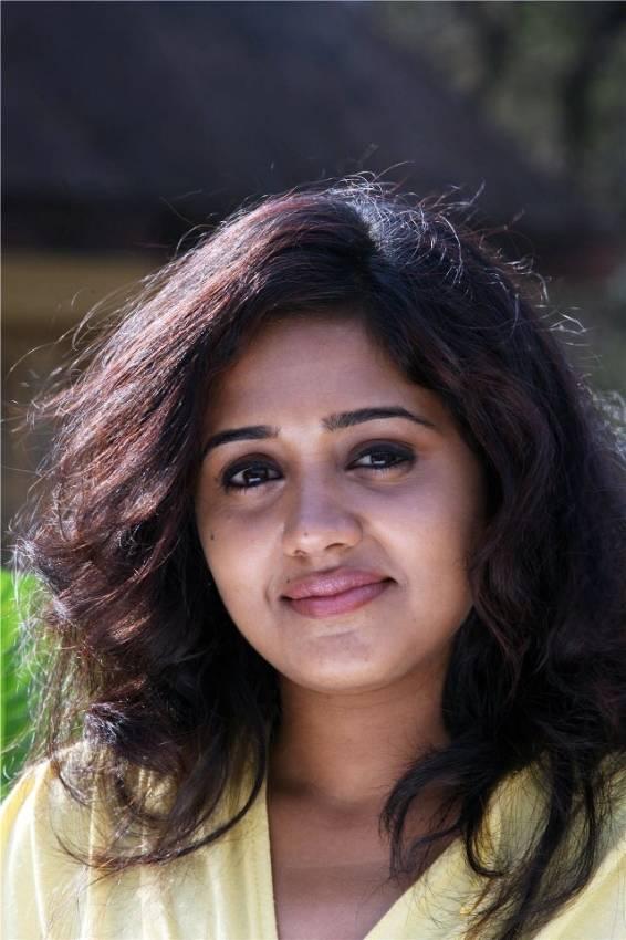 Keralasexactress — img 4