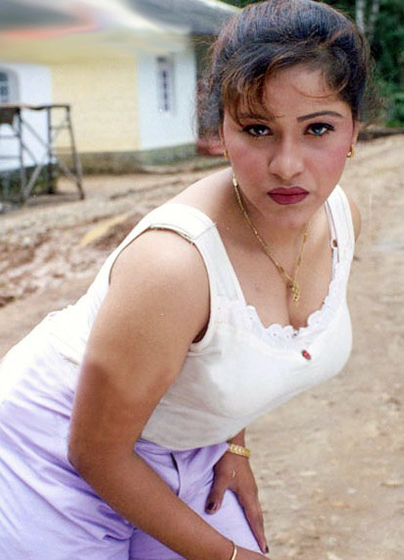 Reshma porn movies