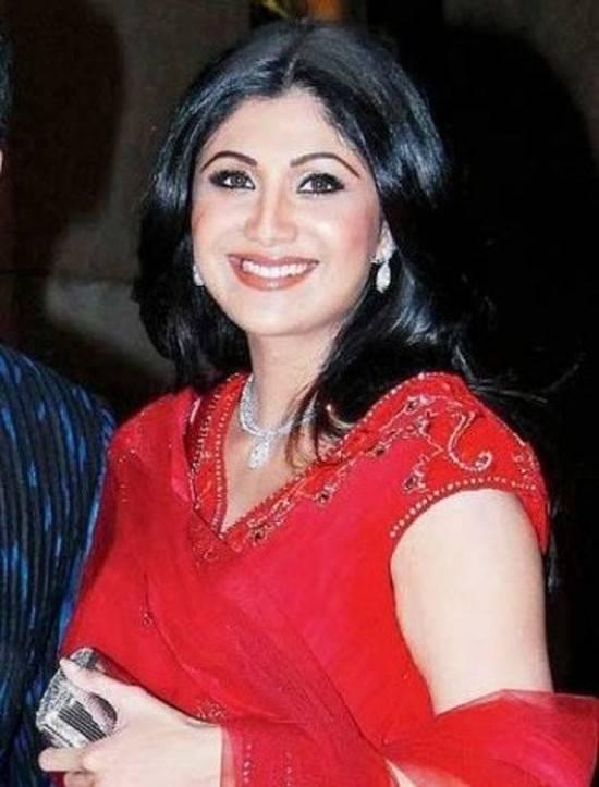 Shilpa shetty lost virginity-3486