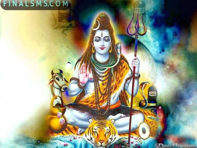 Bholenath Hd Wallpaper: Indiatimes.com