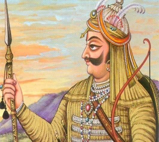 105+ Maharana Pratap Images, Photos HD Wallpapers Download |Maharana Pratap Wallpaper