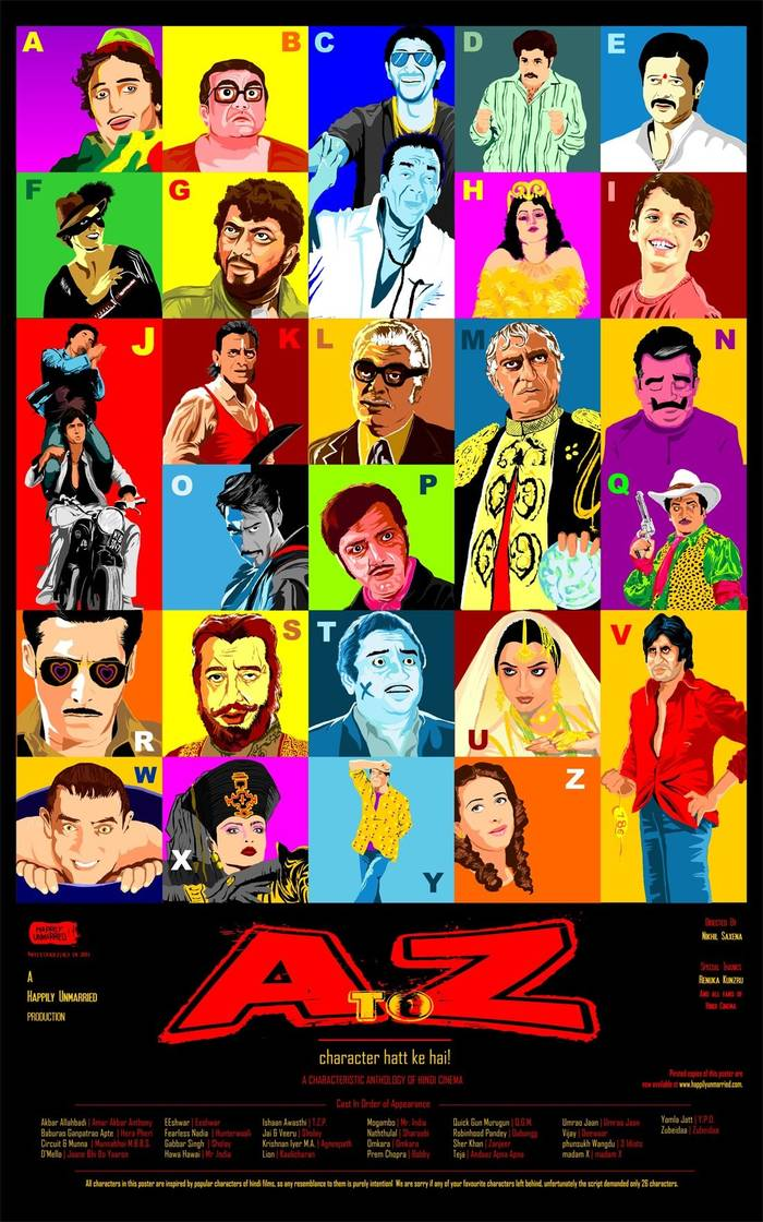 poster culture of bollywood Custom bollywood posters painters  painters & hindi film poster painters in  india committed to reviving hand painted movie poster culture.