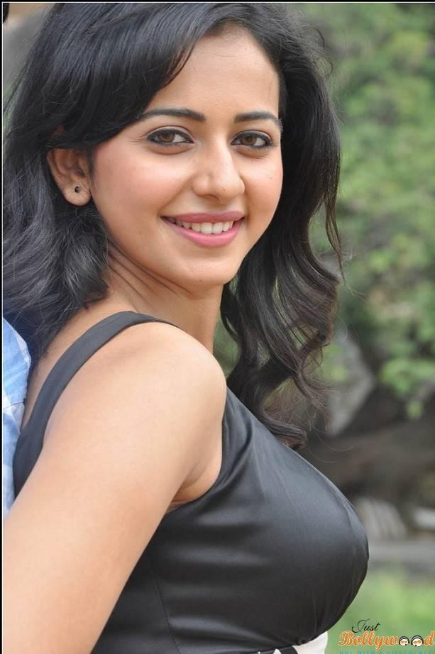 Indian Actress - Indiatimes.com  Rakul