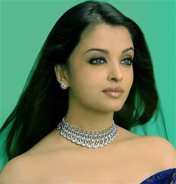Beautiful Indian Bollywood Actress All Time: Indiatimes.com