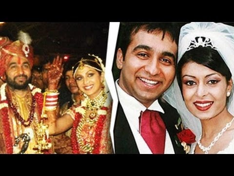 Indian celebrities who married their mistresses photos previous sciox Images