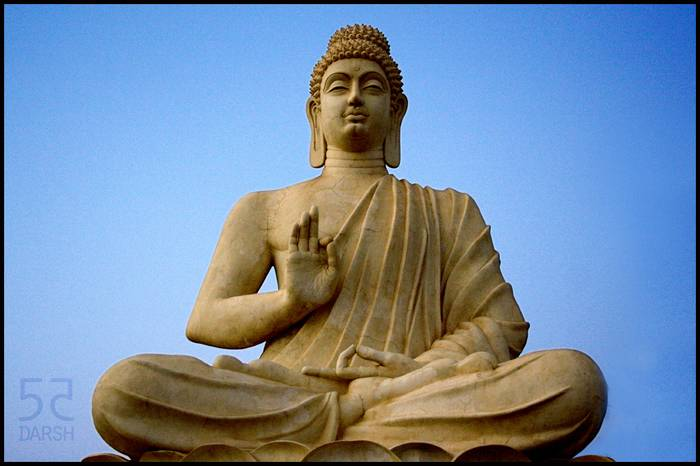 "buddhist single men in big indian Buddhism & buddhism in china buddhism is an indian system of thought that was transmitted to  single form of ""attachment"" to the world--a concern for the."