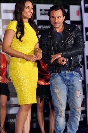 Shortest male celebrities in pics Photos - Indiatimes.com