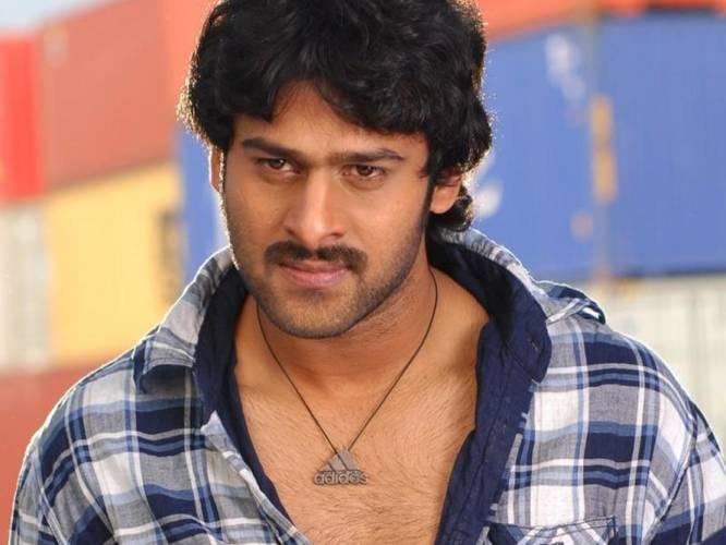 Prabhas Hd Wallpapers Download Telugu Actor Prabhas: Album Of The Actor Prabhas