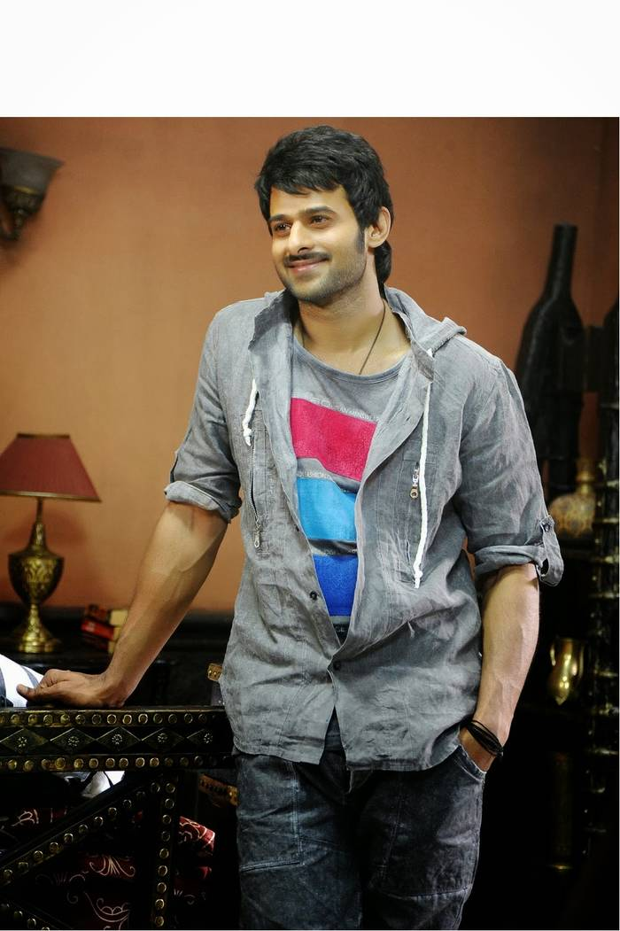 Album of the actor prabhas indiatimes 748 thecheapjerseys Gallery