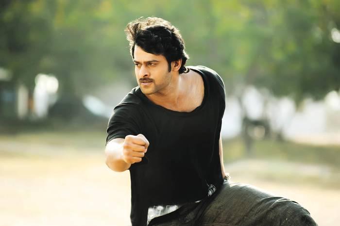 Prabhasmyhero Blog Prabhas Awesome Hd Stills Without: Album Of The Actor Prabhas