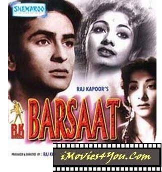 Barsaat Mp3 Song Download Free   - Download Latest