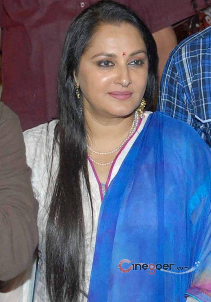 Mallika sherawat sexy image-2204