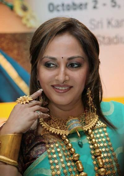 Mallika sherawat sexy image-1295