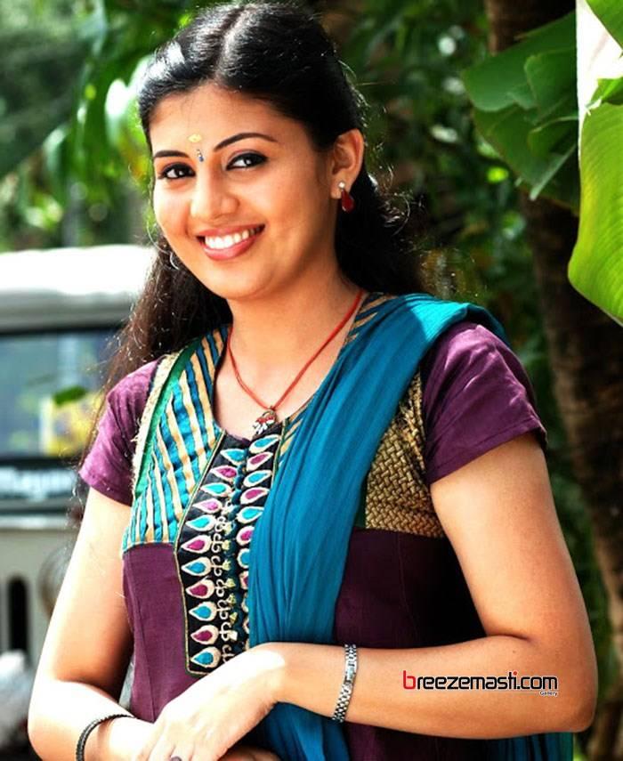 Beautiful Indian Bollywood Actress All Time: Beautiful South Actress