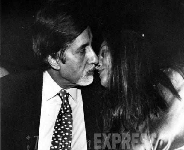 Happy Birthday Amitabh Bachchan Quotes: Indiatimes.com