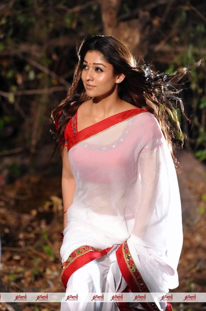 Beautiful South Indian Actress - Indiatimes.com