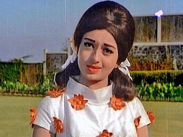 babitas rare photos indiatimescom