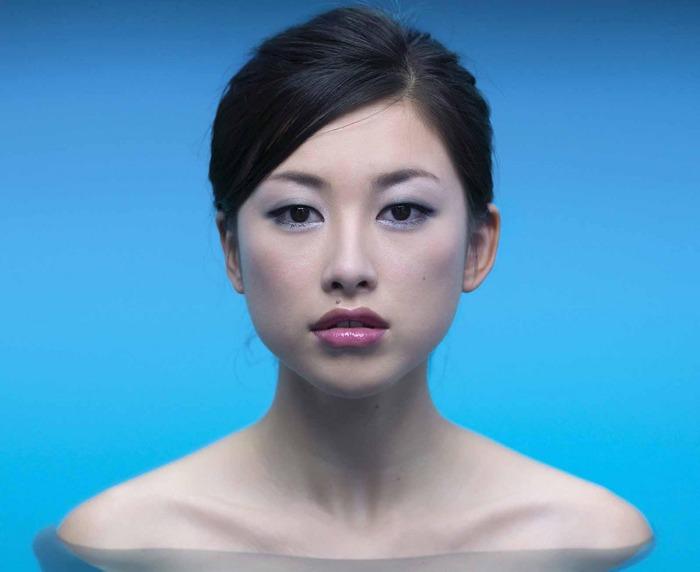 zhu zhu chinese actress hot pictures indiatimescom