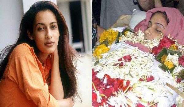 Kuljeet Randhawa Nafisa Joseph Revealed: Biggest Unso...
