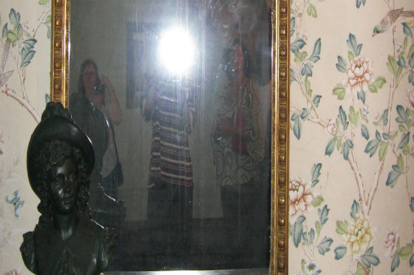 Most haunted objects around the world Photos - Indiatimes.com