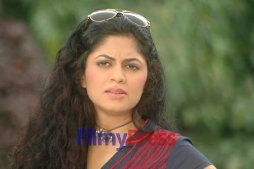 tejraj s album indiatimes com