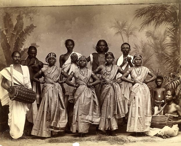Nude tamil girl devadasi - 3 7