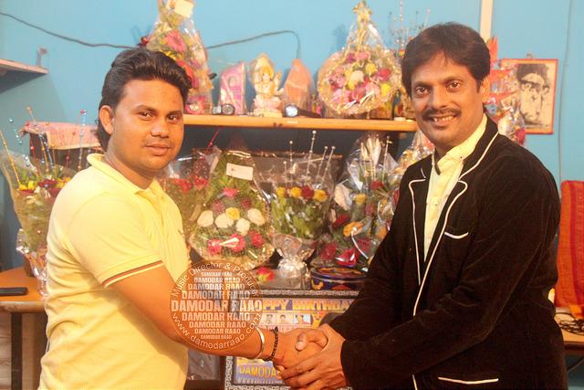 Deepali 39 s album for K murali mohan rao director wikipedia