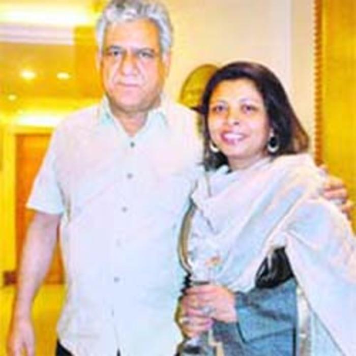 Bollywood divorces- Latest News on Bollywood divorces ...