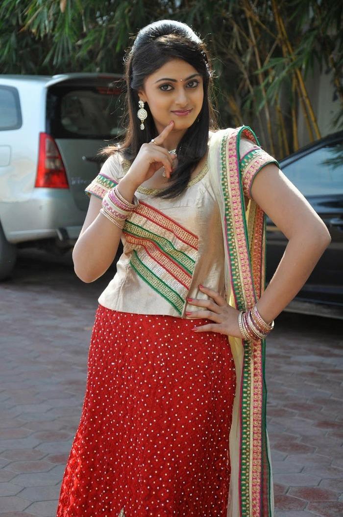 Young actress pics