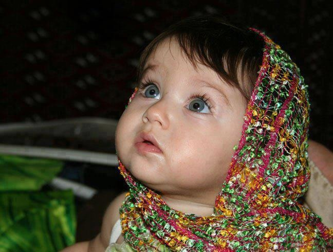 Cutest Baby Images Photos Indiatimescom