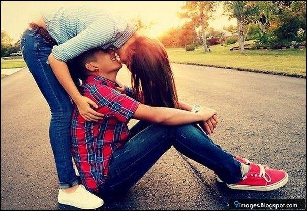 Cute Couple Images - Indiatimescom-3843