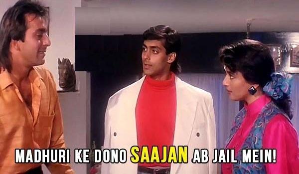 Salman Khan Funny Memes Photos - Indiatimes.com
