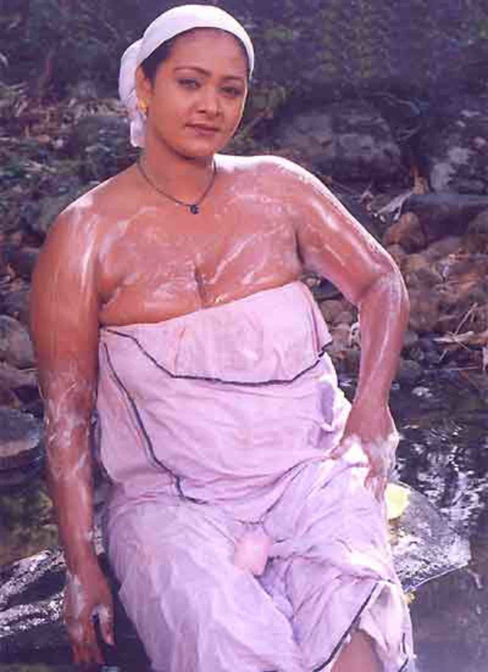 Indian Actress Nude Naked Photos