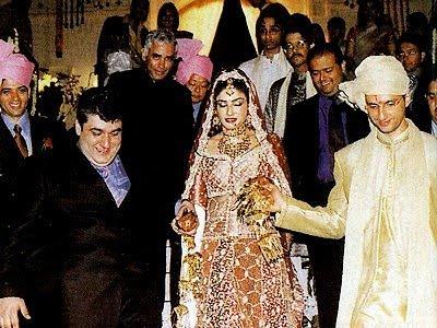 secrets unknown husbands of bollywood photos indiatimescom