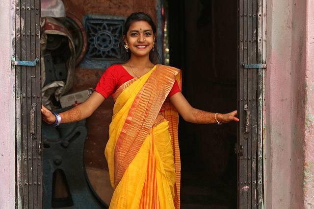 kolkata girls indiatimescom
