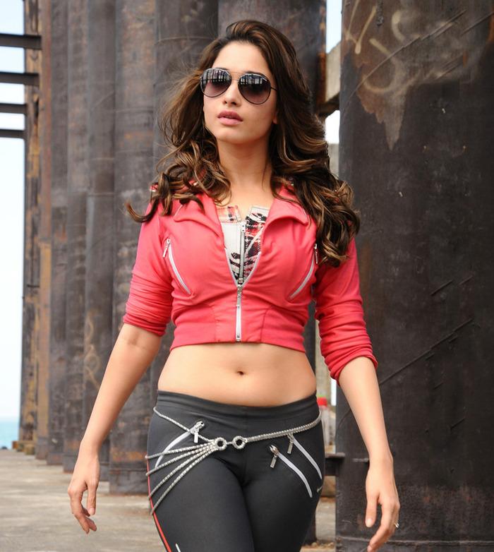 Hot Stylish Actress Gallery