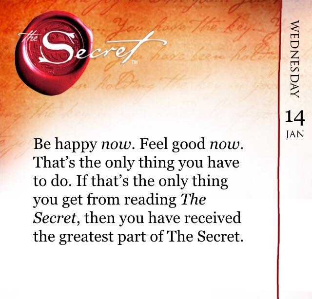 Quotes About Love For Him: Inspirational Quotes From Rhonda Byrne's Book The Secret