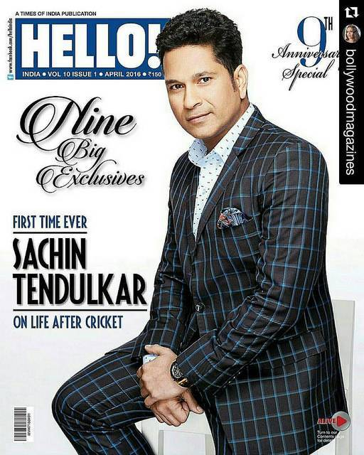 sachin the god of cricket Sachin tendulkar is well known as little master and master blaster he is a former indian cricketer sachin is the best batsman in the world cricket.