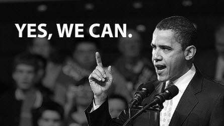 1478865881-barack-obama-yes-we-can.jpg
