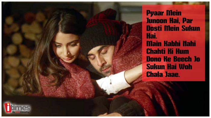 English Kool Nahi Hot Hai Hum Movie Download Bluray Hindi Movies