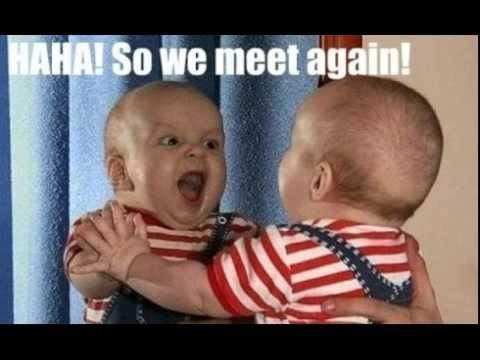 Funny Memes For Children : Funny baby jokes photos indiatimes