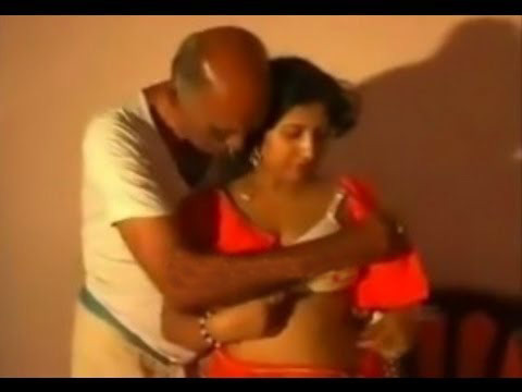 from Wesley kerala nuns sex scandal video