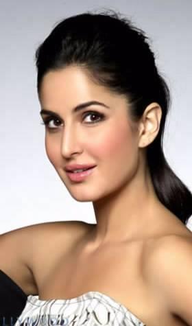 Katrina Kaif - Indiatimes com