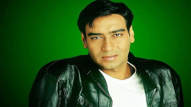 Ajay Devgan Movie Jaan Download