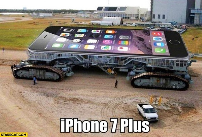 Funny Memes For Iphone : Funniest iphone memes indiatimes