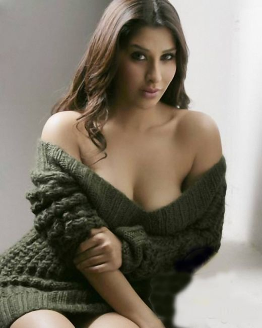 Sophie choudry 39 s hot photos for Its hot pics