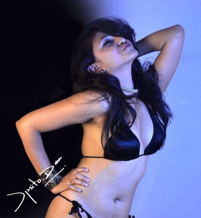 Kolkata sexy women